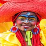 Haïti-Carnaval 2020 : Le Comité organisateur des festivités carnavalesques est connu